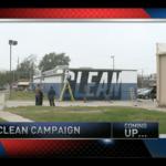 NBC 13 Des Moines – Laundry Project Story