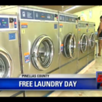 NBC 13 Des Moines – Laundry Project Story