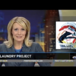 Daytime Interview – Laundry Project