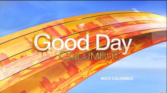 ABC 6 Columbus – Laundry Project Story