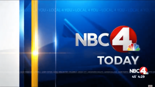 NBC 4 Columbus – Laundry Project Story