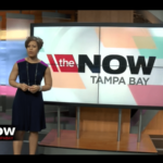 WFLA News Tampa – Laundry Project Story