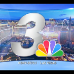 NBC 4 Columbus – Laundry Project Story