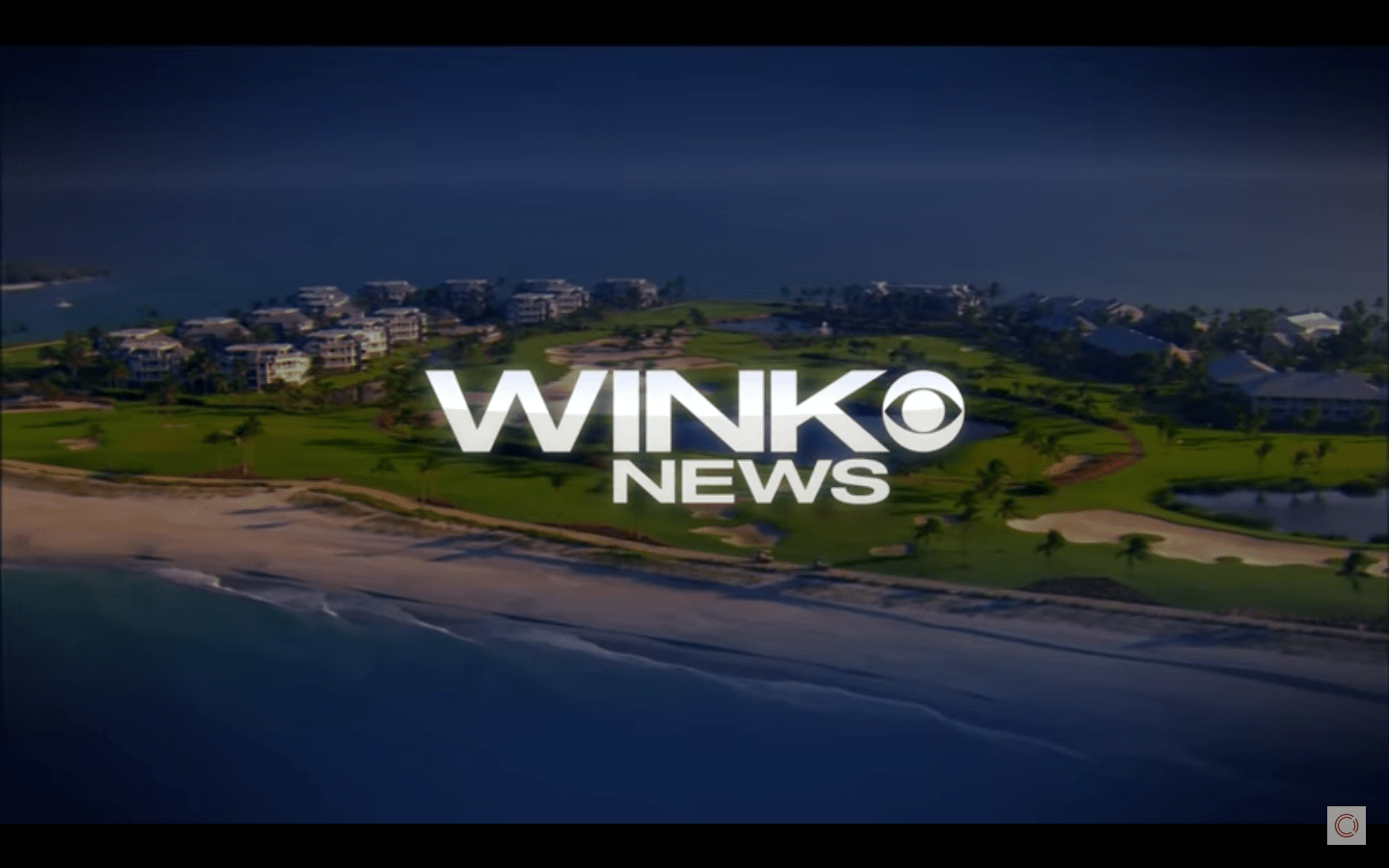 WINK News Ft. Myers – Laundry Project Story