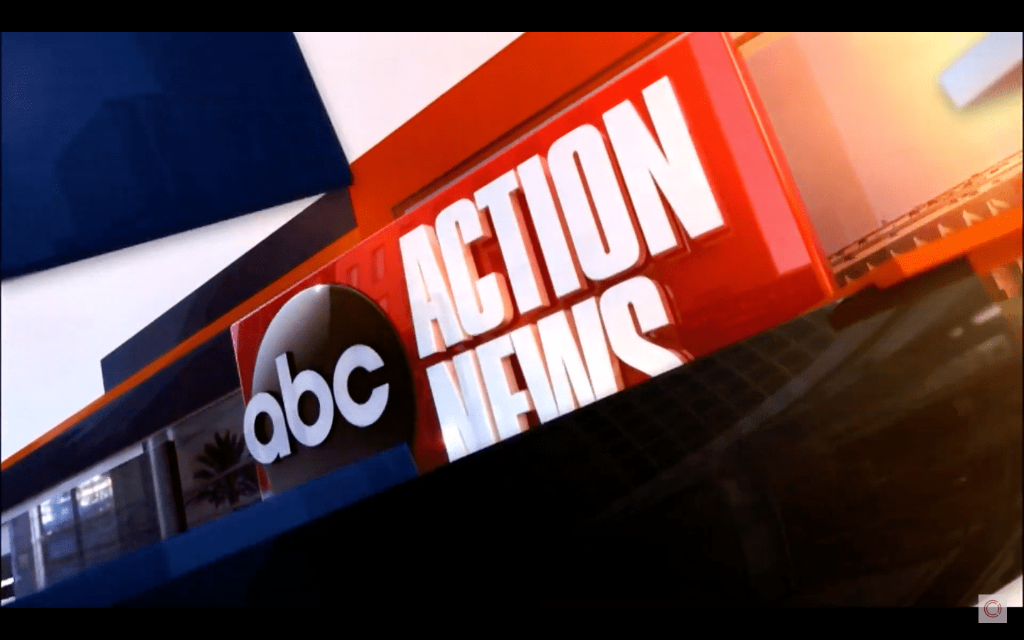 ABC Action News – TPD x Laundry Project Story
