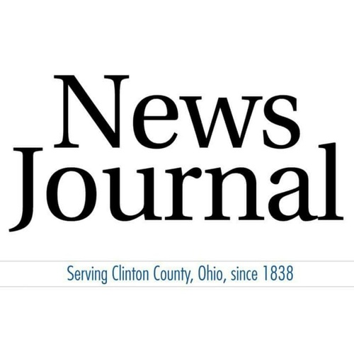 Wilmington News Journal – Loads of help for local residents