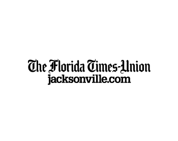 Florida Times-Union Jacksonville – Hope Dealer Story