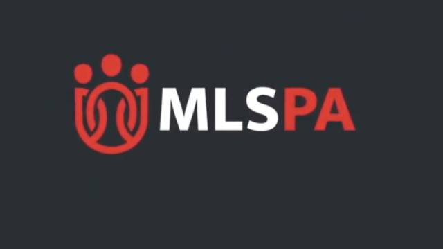 MLSPA – Players Promise: Brad Stuver and the Laundry Project