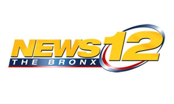 News 12 The Bronx – Laundry Project Story 2