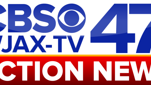 Action News Jax – Laundry Project Story