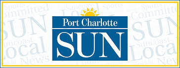 SUN Port Charlotte – Laundromat customers get free wash, dry
