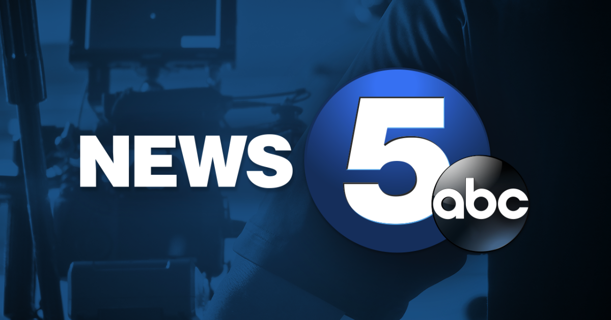 ABC 5 Cleveland – Elyria Laundry Project Story