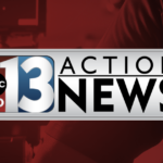 ABC Action News – Tampa Police x Laundry Project Story
