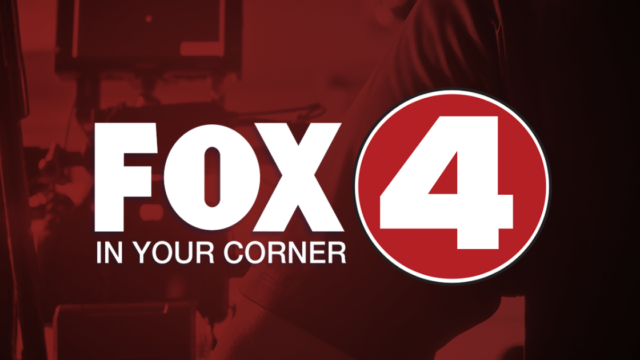 Fox 4 News – N. Fort Myers Laundry Project Story