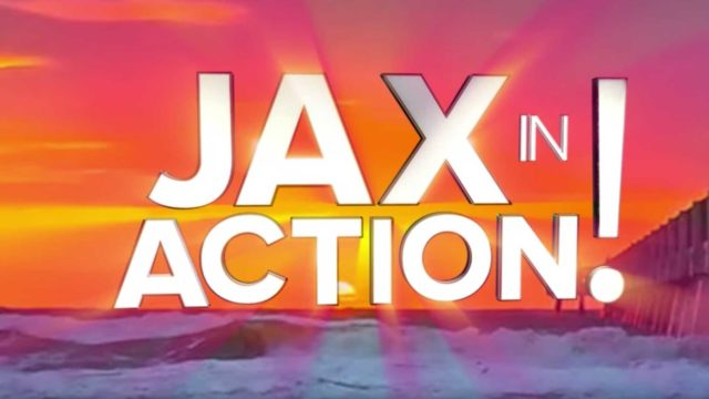 Jax In Action – Laundry Project Segment