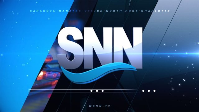 SNN News – Community leaders offer free Laundromat service to get kids reading