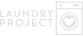 Laundry Project